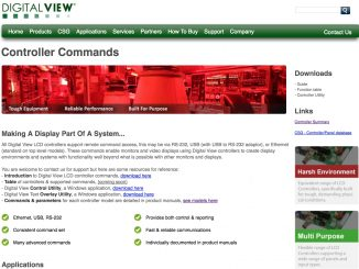 commands-page