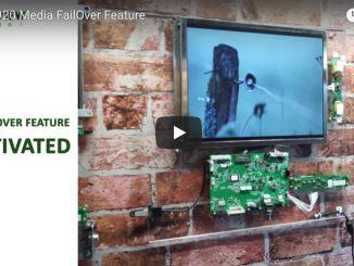 sp-1920-failover video
