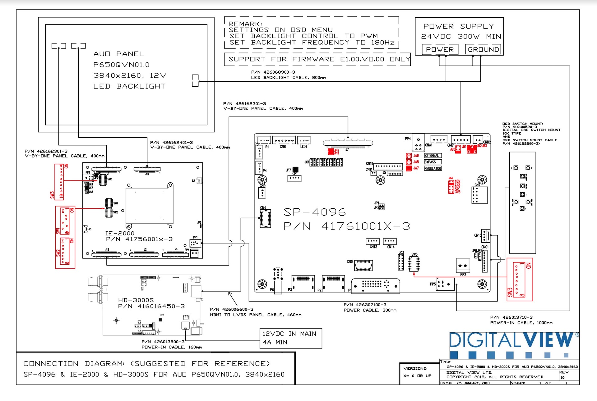 Wiring Diagram For Xtraview : Dstv xtraview installation diagram choice image how to