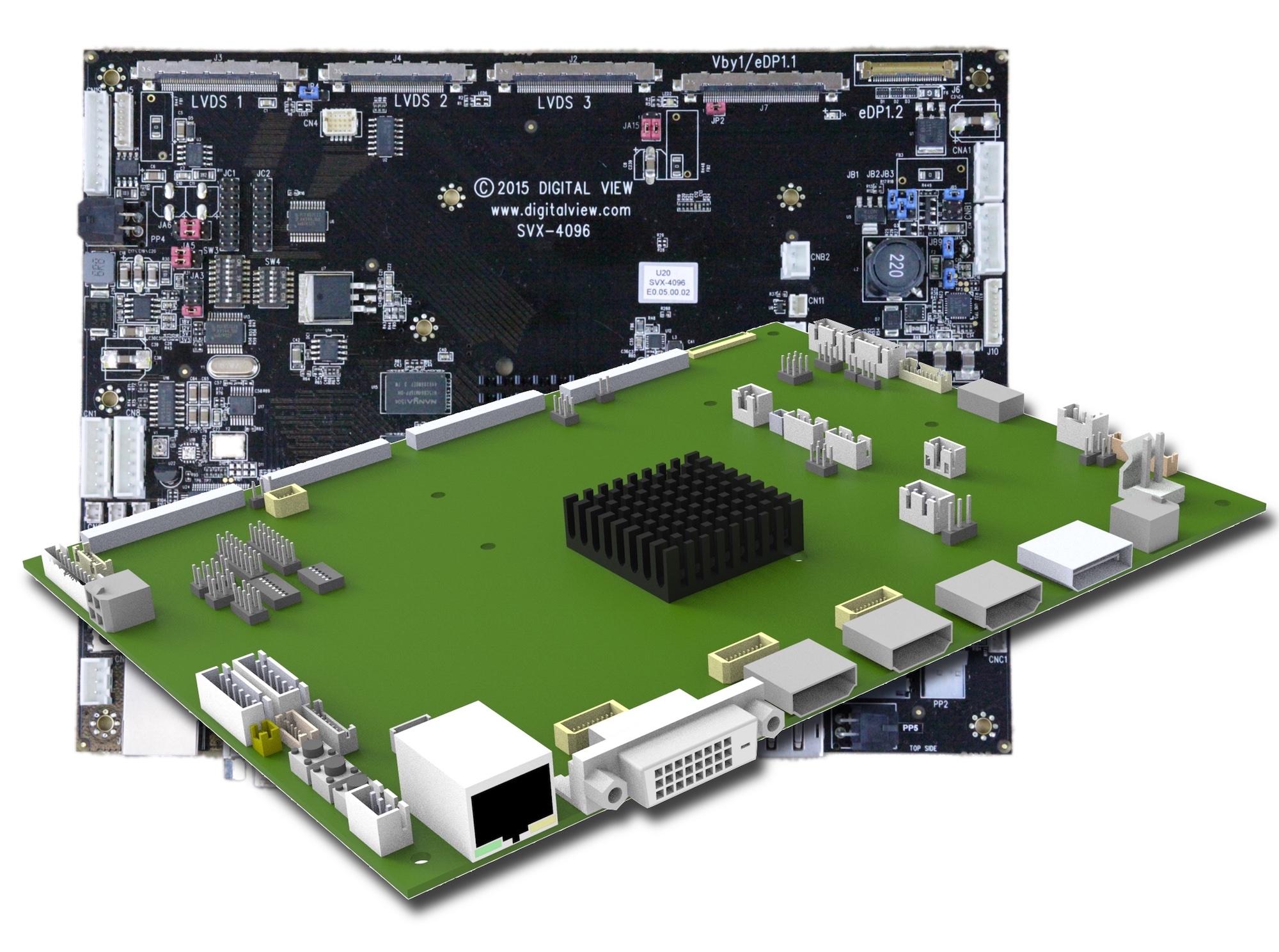 svx-4096-3d-composite